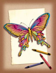 Voorbeelden Van Kleurplaten Voor Volwassenen.Voor Volwassenen Mooie Artistieke Kleurplaten Met Voorbeeld Om