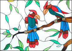 Voor Volwassenen Mooie Artistieke Kleurplaten Met